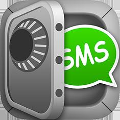 app_image